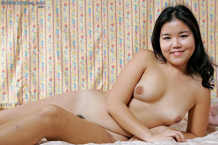Arabic big tits porn